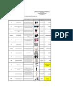 LISTA DE PRECIOS SUMINDCA 13-1 (1).pdf