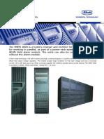 smps-4000 (1).pdf