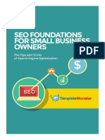 SEO-for-Small-Business-Owners.pdf