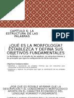 Ayudantía lingüística 6.pptx