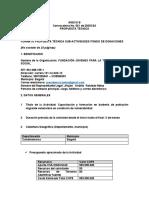 Anexo B - Propuesta técnica.docx