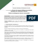 pcra_001_-_2003.pdf