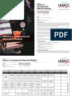 MUSICA_COMPOSICION_MENCION_MEDIOS