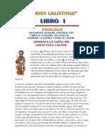 Codex_Calixtinus.pdf libro.pdf