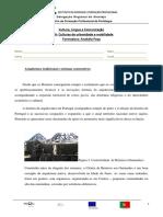 28598.pdf