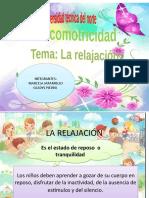LA-RELAJACIÓN (1)