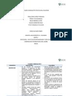 CUADRO COMPARATIVO PSICOLOGIA.docx