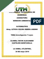 tarea ambiental 7 leyes K.A.C.Q.pdf.pdf