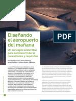 Diseno-Aeropuertos