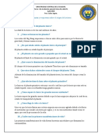 288108394-Preguntas-y-Respuestas-Sobre-El-Origen-Del-Planeta.docx