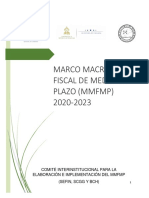 Marco_Fiscal_de_Mediano_Plazo_2020_2023.pdf