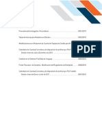 c2110000.pdf