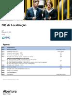ASUG SIG de Localizacao 1750886657_10-12-2019-Apresentacoes