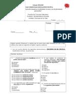 pruebaseresvivoscelula5cienciasa-160421032718.pdf