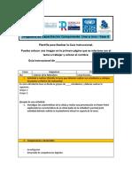 Plantilla para Realizar la Guía Instruccional (2).docx