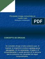 Presentacion Drogas 2