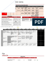 PPT Fija Autoasistidos 11 02.pptx