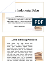 Ppt Bhs Indonesia