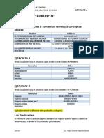 ACTIVIDAD2_IACG.doc