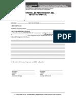 CONSTANCIA DE PERMANENCIA.docx