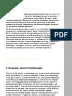 frigider 2.pptx