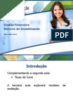 Gestão Financeira Retorno do Investimento.pdf