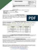 Bicarbonato-de-Sodio.pdf