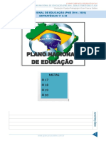 PNE 17-20.pdf