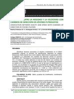 6135-20726-1-SM.pdf