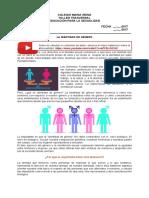 TALLER DE TRANSVERSALIDAD [IDENTIDAD DE GENERO Y DESARROLLO SEXUAL].docx