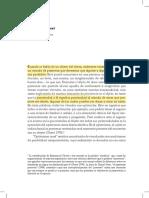 Berlant Optimismo Cruel Trad-libre (Copia en conflicto de Marcelo Ramos 2019-04-24 04.55.21 PM) (Copia en conflicto de Marcelo Ramos 2019-04-24 06.18.07 PM).pdf