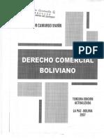 311631367-Derecho-Comercial-Victor-Camargo.pdf