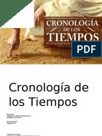 Cronologia de Los Tiempos.docx