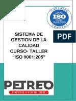 manual de capacitacion iso.docx