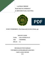 LP GERAK REFLEKS PADA MANUSIA LISA SUKMAWATI (52019050062).docx