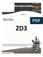 FDB ReporteA.pdf