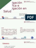 MIC USMP 2020.pptx