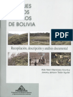 bosques andinos.pdf