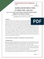 RSF.pdf