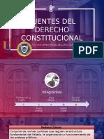 Presentación Constitucional.pptx