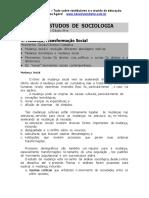 sociologia_IV.doc