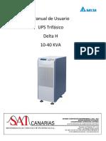 manual_usuario_ups_trif_delta_h_10-40_kva