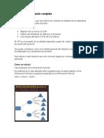Valor-de-la-información-completa.docx