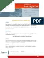 Dialnet-GeopoliticaDeLasBasesMilitaresXIII-6962210.pdf