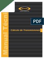 Catalogo Correas Rexon.pdf