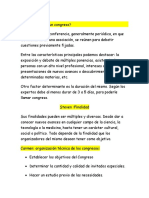 documento exposicion.docx