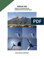 Manual-de-aerogeneradores.pdf