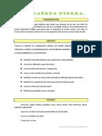 recurso-EL PLANETA TIERRA.pdf