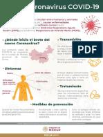 InfografiaCOVID-19_18Feb
