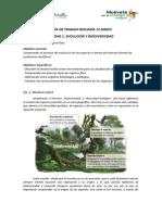 Guía Trabajo M1U1 Biología.docx